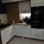 Kuchnia Styl_1