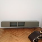 Sideboard_2